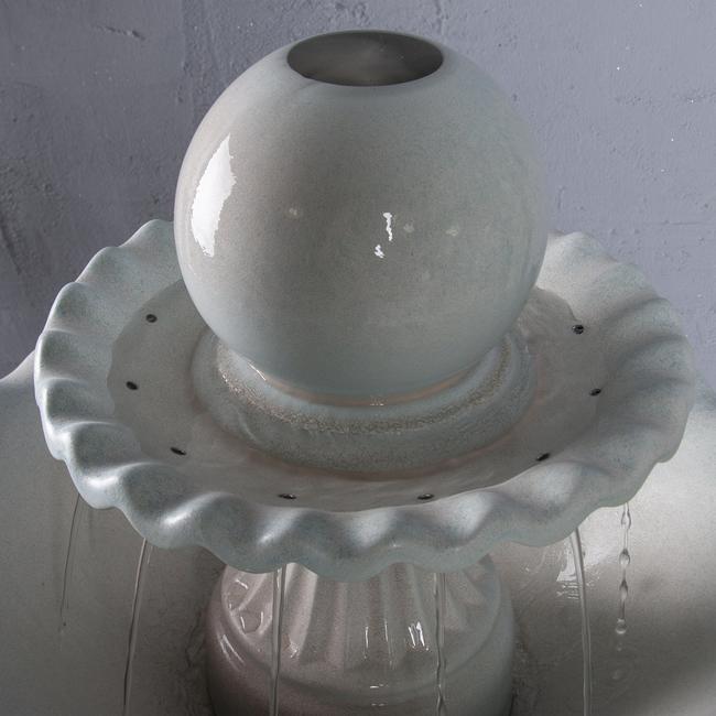 Настольный фонтан «Ариэль»