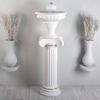 Напольный фонтан «Эллада»