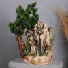 Настольный фонтан «Карелия»