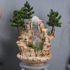 Настольный фонтан «Престиж»