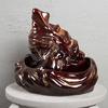 Настольный фонтан «Синрей»